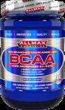 Allmax Unflavored BCAA